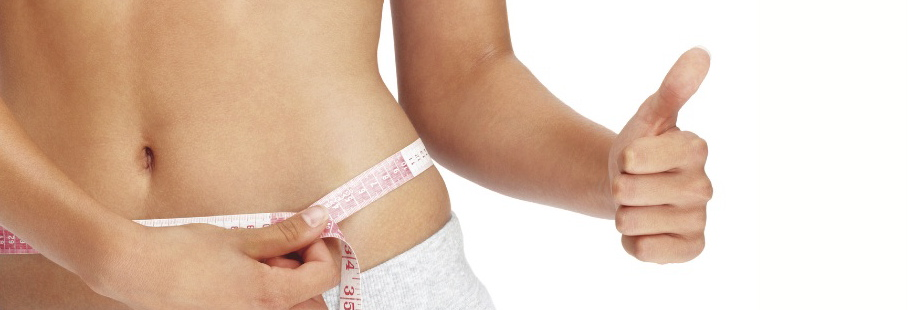 Is LOW FAT, LOW CALORIE DIET EFFECTIVE for WEIGHT LOSS?