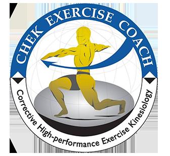 CHEK-Logo