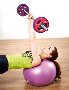 Colchester-Personal-Trainer