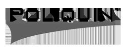 poliquin-logo